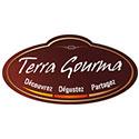 terragourma